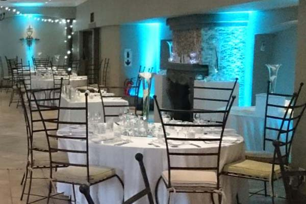 msmproductions_services_600x400_lighting1