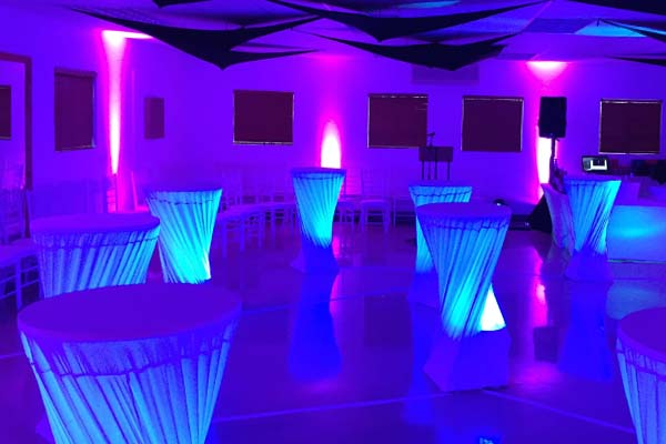 msmproductions_services_600x400_lighting2